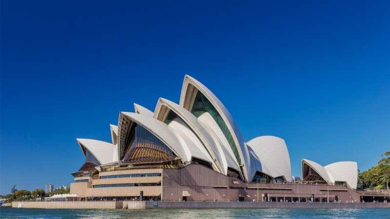Opera House Worker Wins Unfair Dismissal After False Allegations